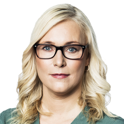 Åsa Erlandsson