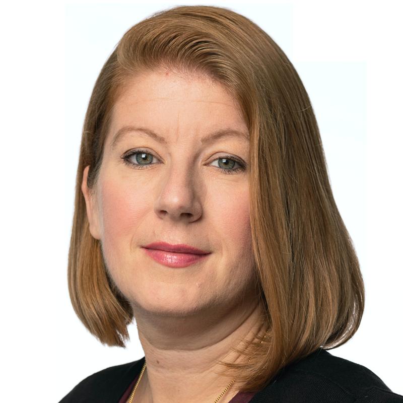 Susanna Vidlund