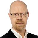 Profilbild Anders Johansson