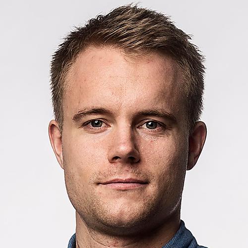 Erik Karlsson
