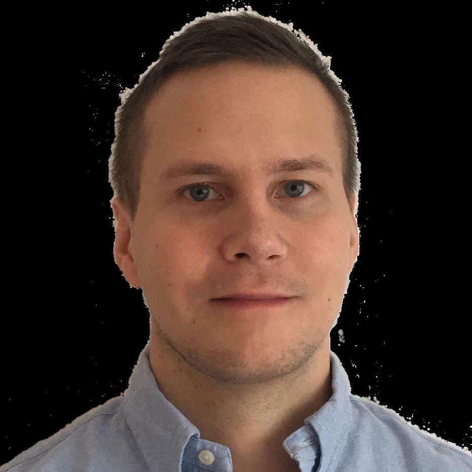 Profile picture Jonathan Nilsson