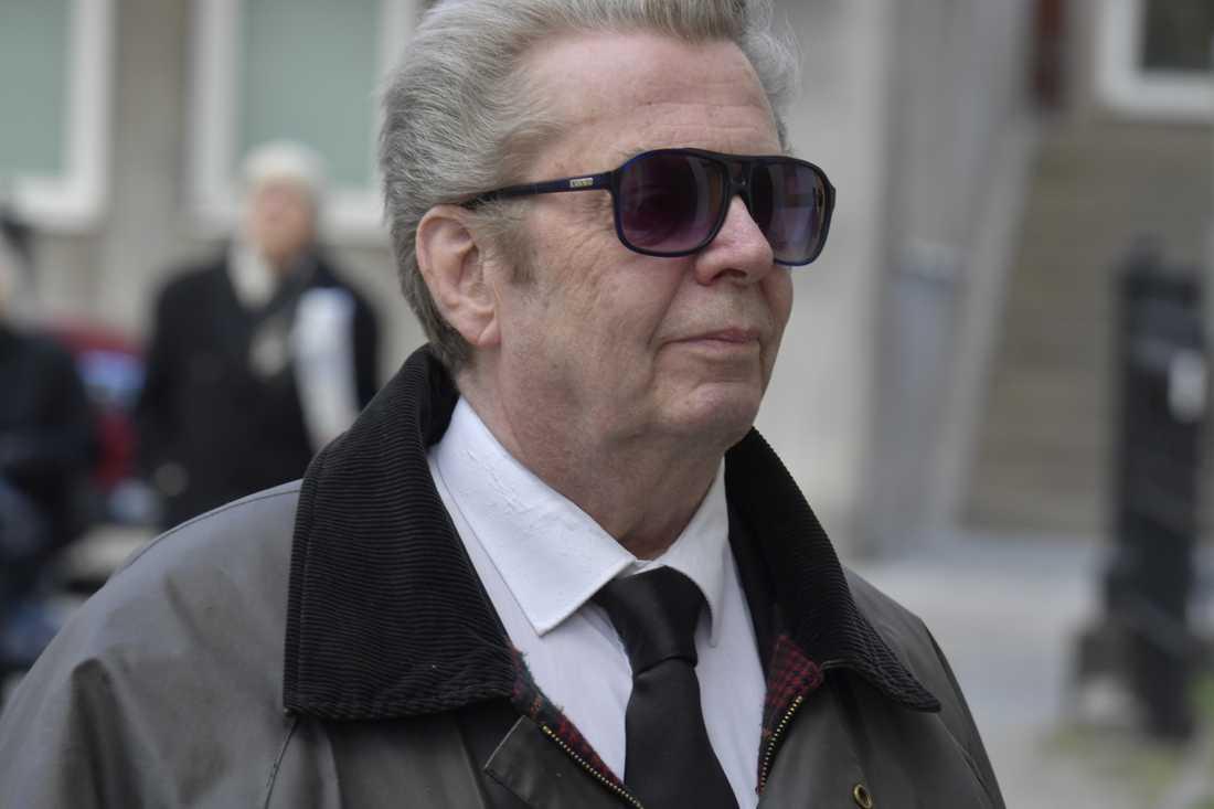 Rolf Skoglund.