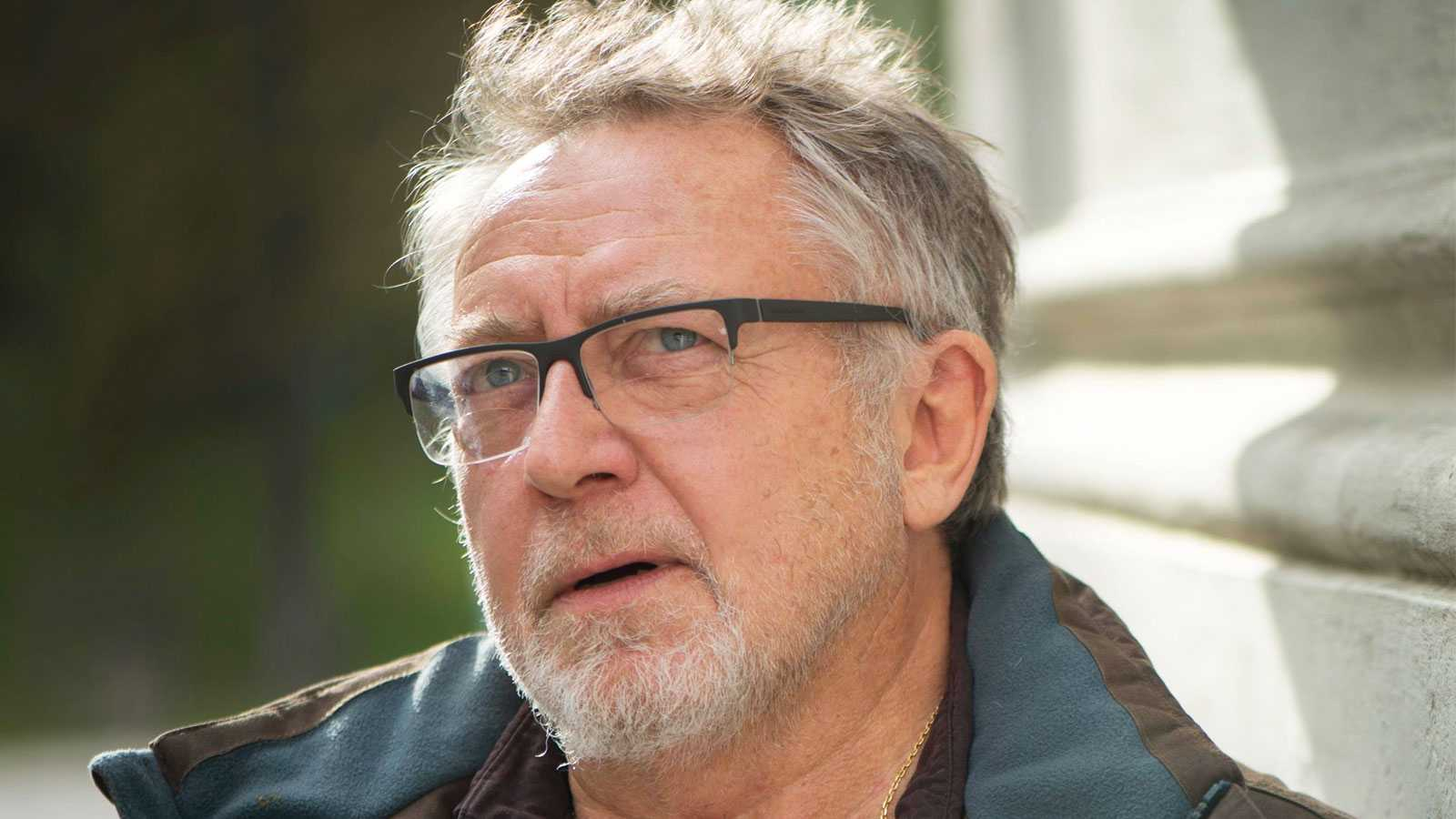 "Ulf Lundell om utlandskarriären som aldrig blev: ""Avundsjuk? Lite"""