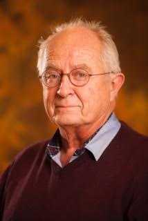 Tommy Brorsson, SD:s gruppledare i Örkelljunga