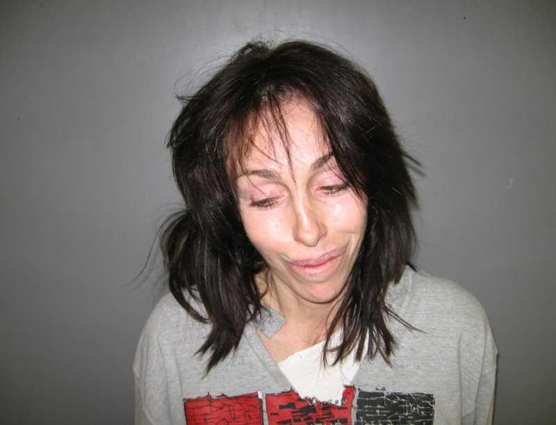 """Tidigare bordellmamman Heidi Fleiss har avtjänat ett 3-årigt fängelssetraff för konspiration, skattebrott och penningtvätt. Hon medverkade sedan i """"Celebrity Rehab"""". 2008 greps hon för rattfylla i Nevada."""