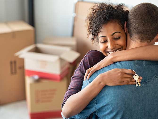 Köpt bostadsrätt ihop – borde vi skriva ett avtal. Sparekonomen Christina Sahlberg svarar på läsarna frågor.