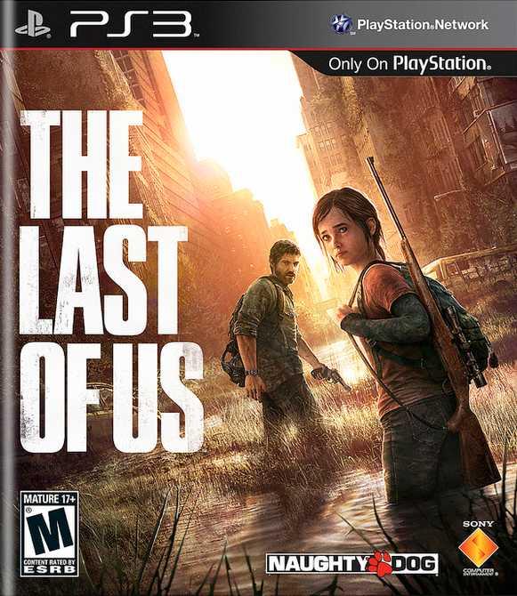 """""""Brokeback mountain""""-kompositören Gustavo Santaolalla har skrivit musiken till PS3-spelet """"The last of us""""."""