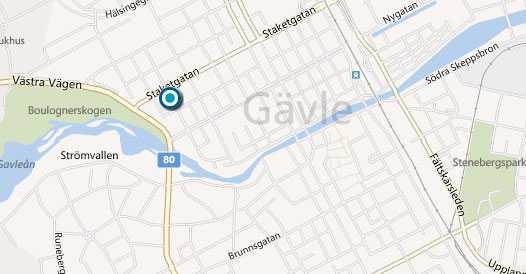 4: Kvinna, 20, rån. Skomakargatan, centrala Gävle, natten mot lördag 7 juli. Cirka klockan 03.20.