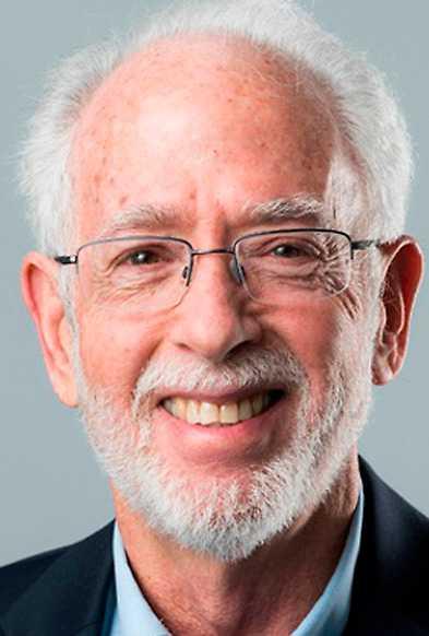 """Robert Pindyck, professor i nationalekonomi, om Nordhaus metodik: """"En fernissa av vetenskaplig legitimitet som är vilseledande""""."""