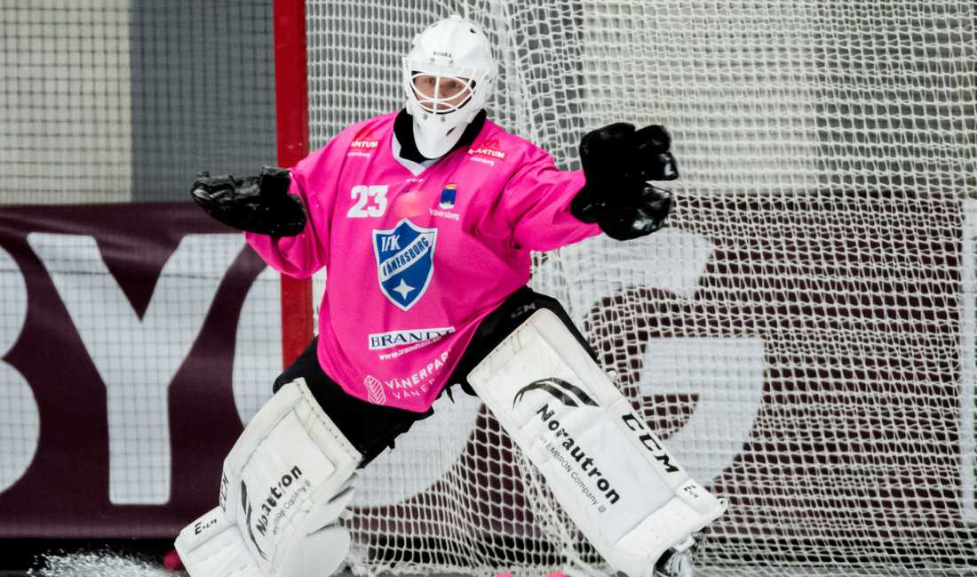 Kimmo Kyllönen