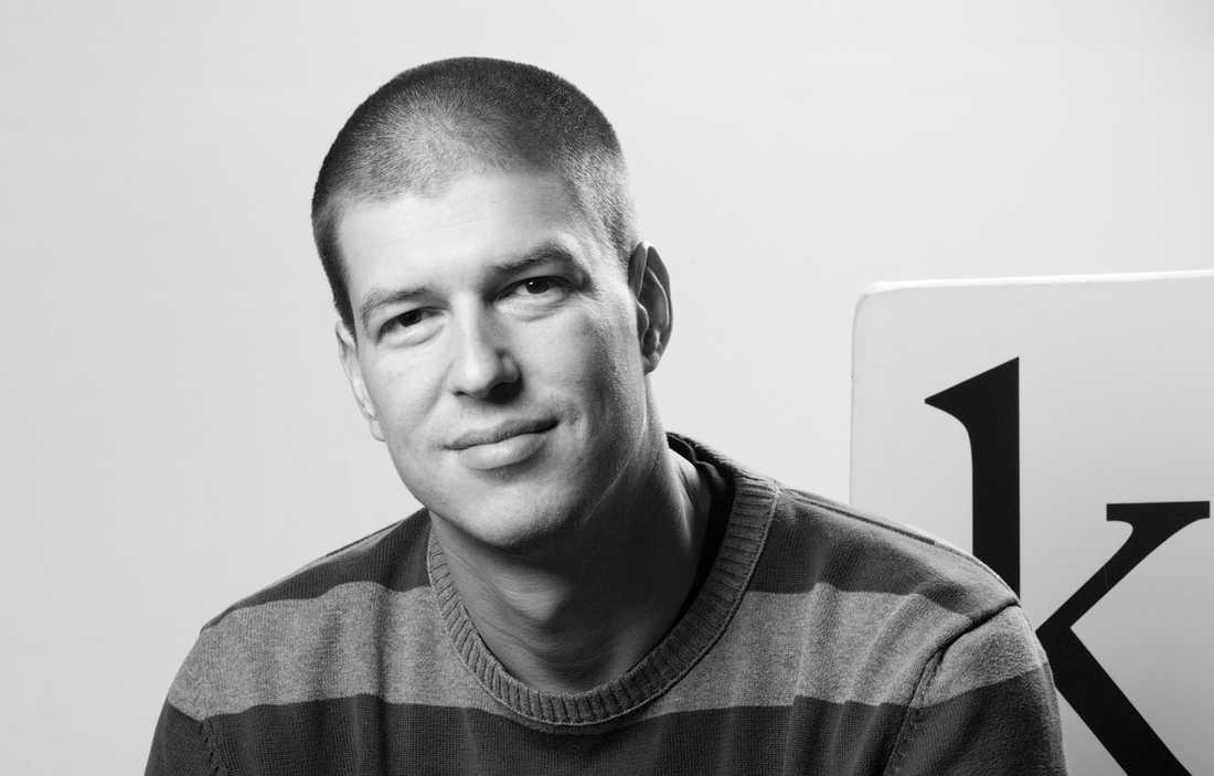 Goran Vojnovic (född 1980) är författare och regissör.