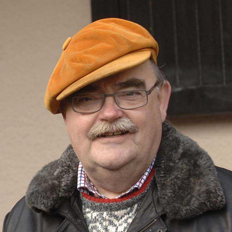 Seger Leif Loket Olssons häst Elviria vann V75-6 på Solvalla.