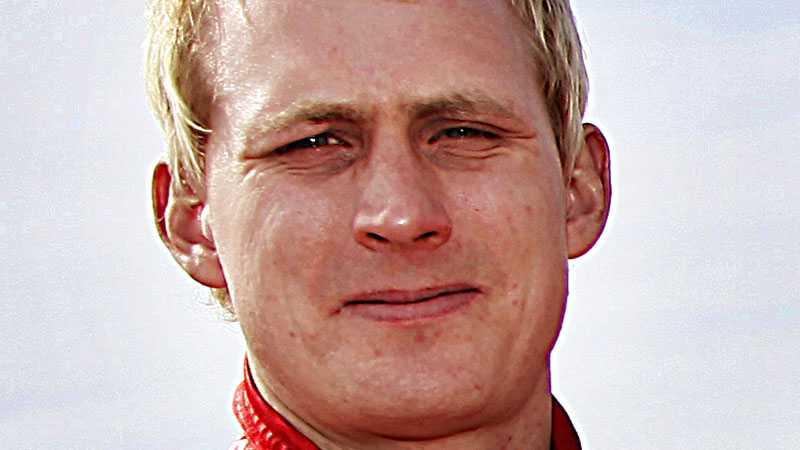 Richard Göransson.