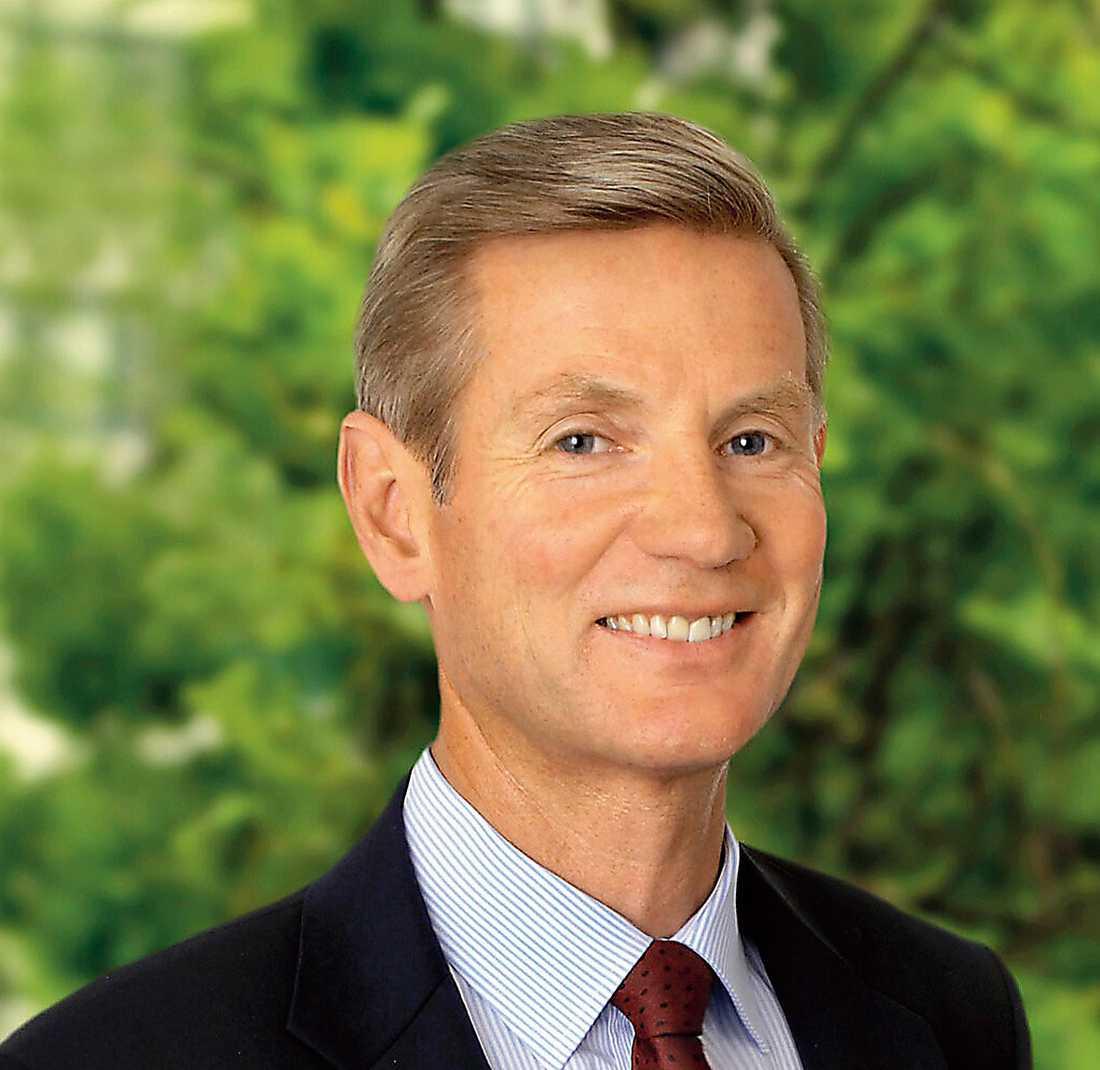 """Gunnar Brock, 65 Tidigare koncernchef för Atlas Copco. Har begärt självrättelse för en utländsk förmögenhet på 190 miljoner kronor. Säger i en kommentar till """"Uppdrag granskning"""" att han """"fått fel råd av sin jurist""""."""