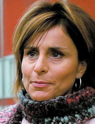 Maria Borelius (m), handelsminister Avgick efter åtta dagar som handelsminister sedan det bland annat konstaterats att hon hade betalat arbetskraft i hemmet svart.