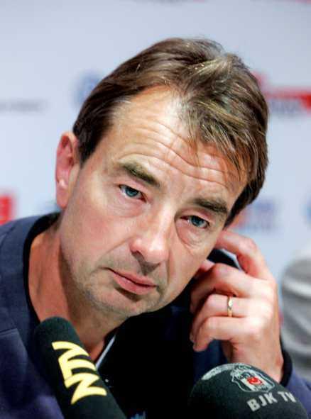 Tom Prahl, gammal guldtränare i Malmö FF och Halmstad, väntas ta över Trelleborg nästa säsong.