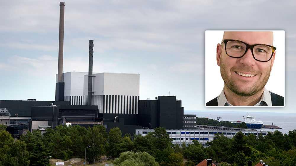 Frågan om hållbarhet och om kärnkraft är en tvärpolitisk fråga som förtjänar en ny folkomröstning där alternativen ja och nej bör vara valbara och där vi medborgare får göra val utifrån dagens fakta och framtidens visioner, skriver  Jon Sjölander (M).