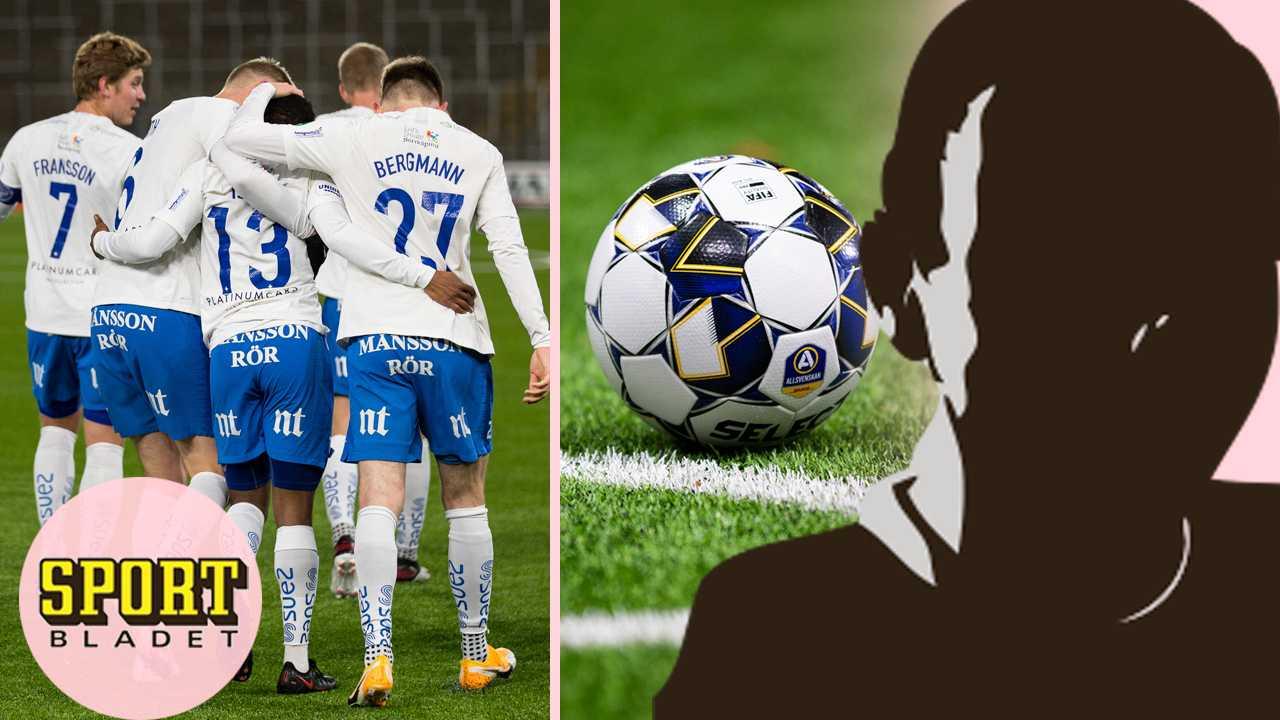 AVSLÖJAR: IFK Norrköping anmälde den åtalade domaren – fortsatte döma trots fyra varningar