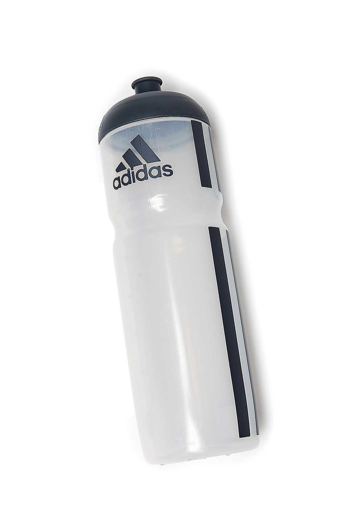 Adidas. 80 kr