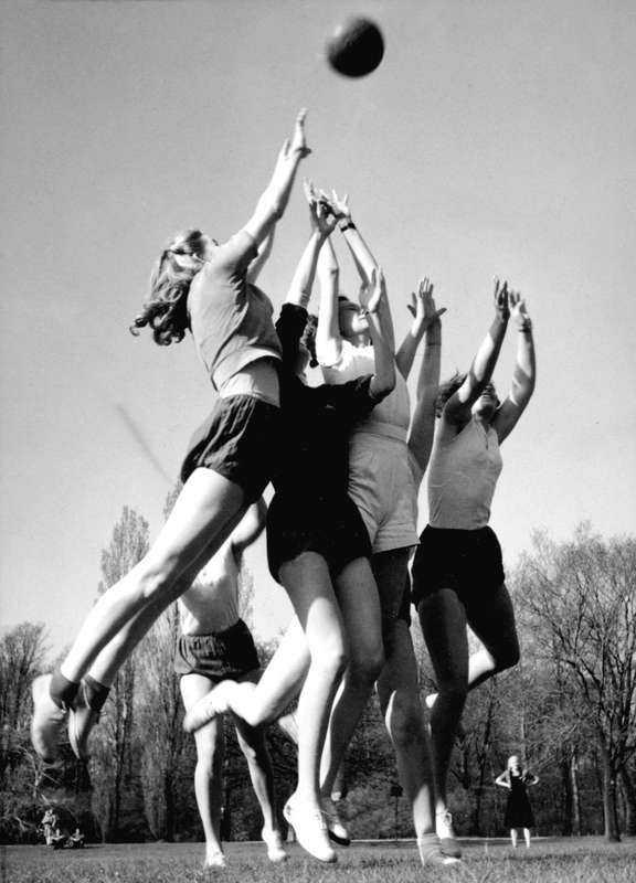 Åjo, Fridolins kritik mot åtskild gymnastik når nästan upp i samma nivå.