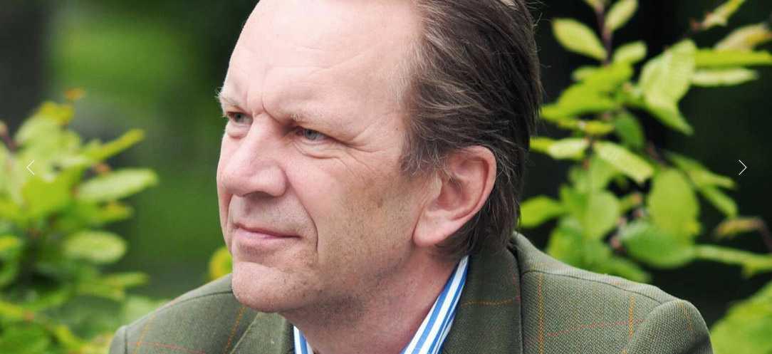 Johan Lundberg fortsätter att slåss mot den postmoderna konspiration han menar förstör den klassiska humanismen.