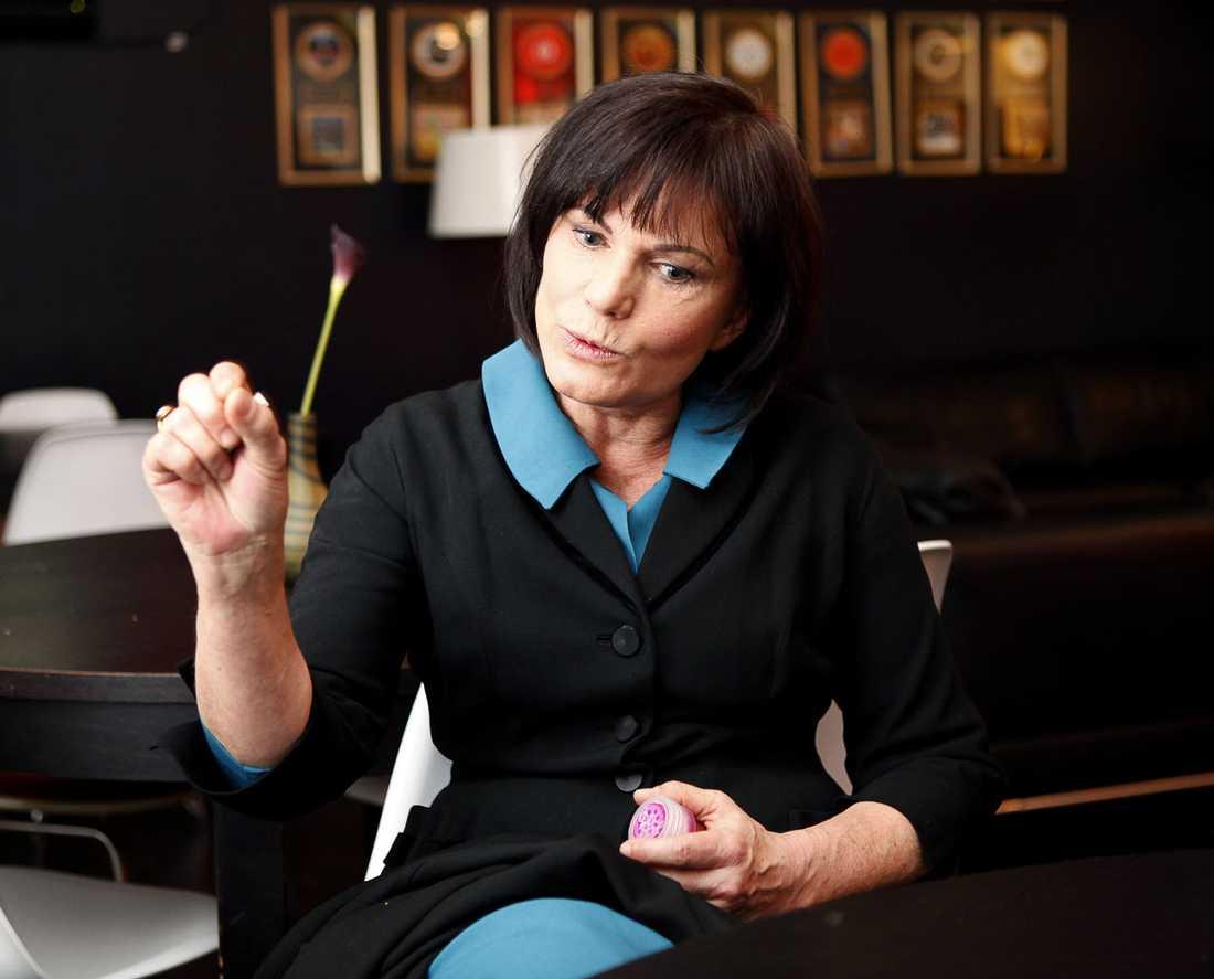 Deanne Rauscher
