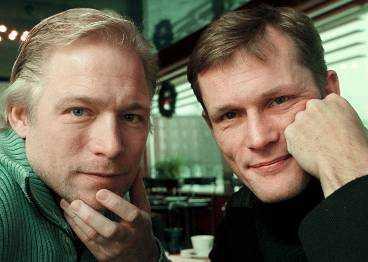 Holm och Herngren.