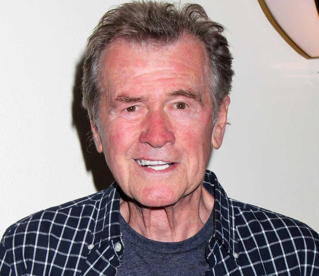 Skådespelaren John Reilly är död.