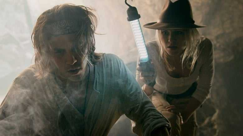 """Benjamin Falck and the ghost dagger""."
