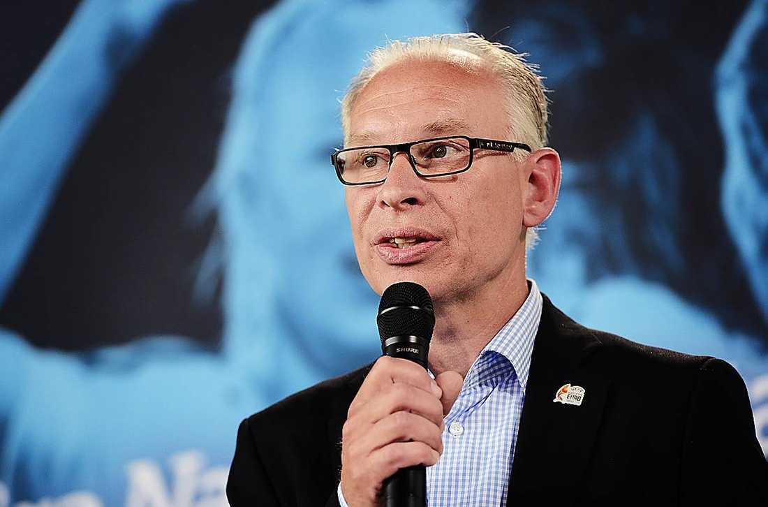 Göran Havik