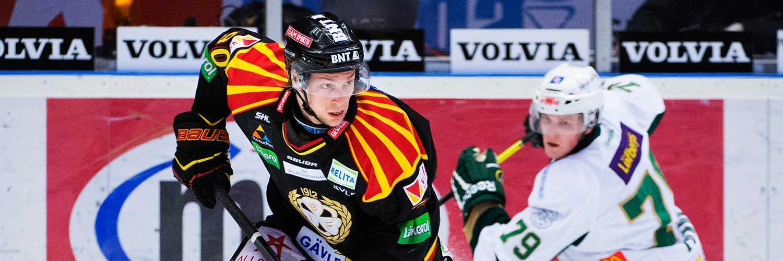 Johan Harju.