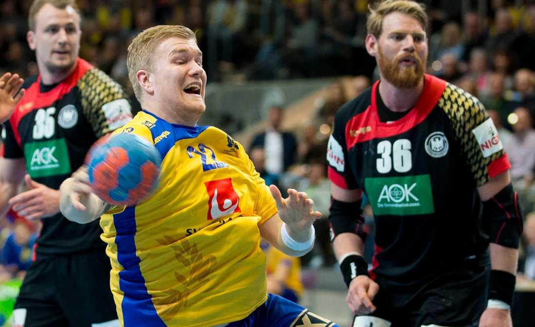Anton Lindskog