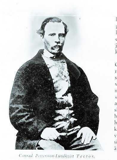 Konrad.