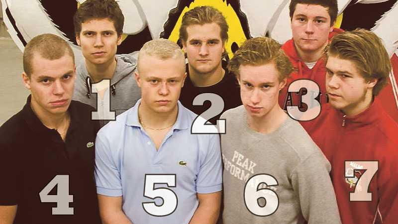 Med en rad tonåringar i laget har Malmö plötsligt börjat vinna.