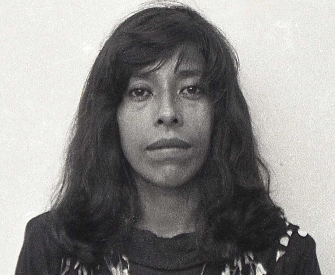 Regina Martínez rapporterade om hur våldet urartade i Veracruz och satte skräck i dess åtta miljoner invånare.