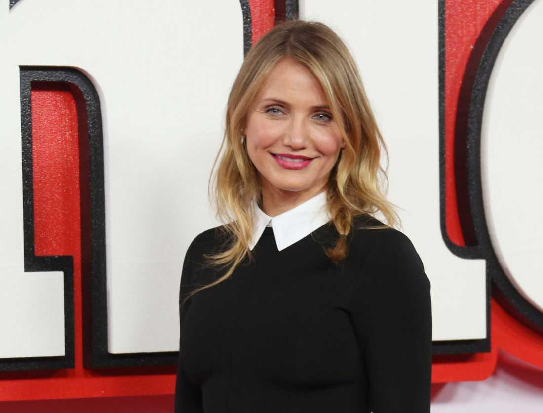 Skådespelerskan uppger att hon förlorade sig själv i karriären