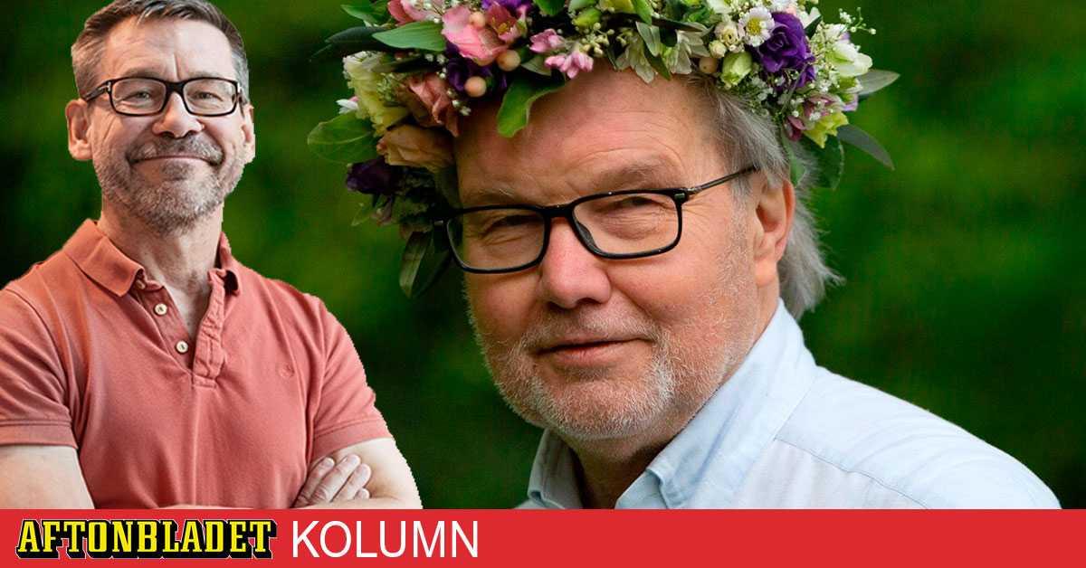 Ingmar Skoog visar att 70-åringar är mer sugna på livet