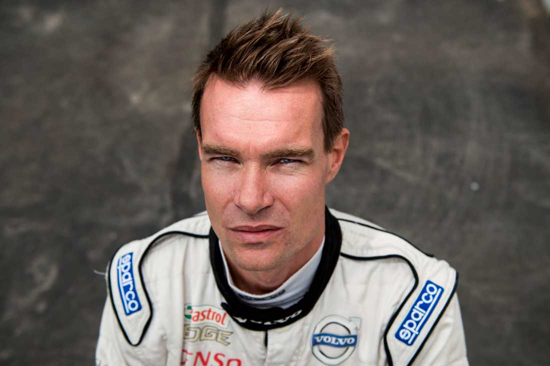 Fredrik Ekblom