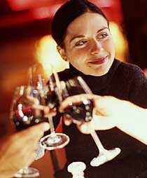 Nu kan vinet bli billigare.