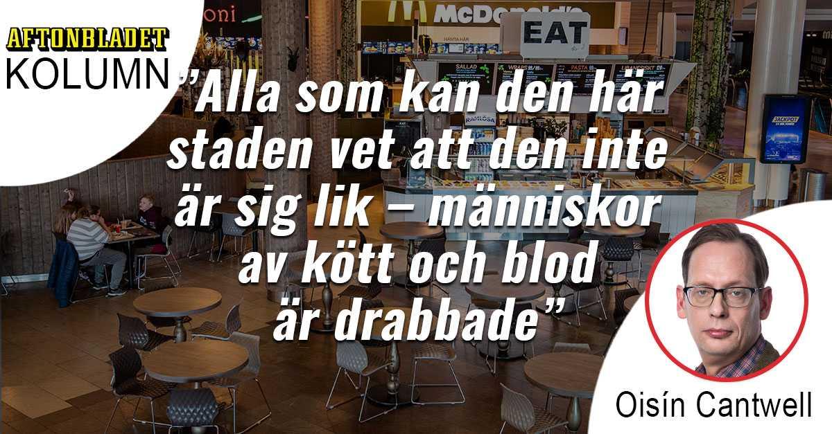 www.aftonbladet.se