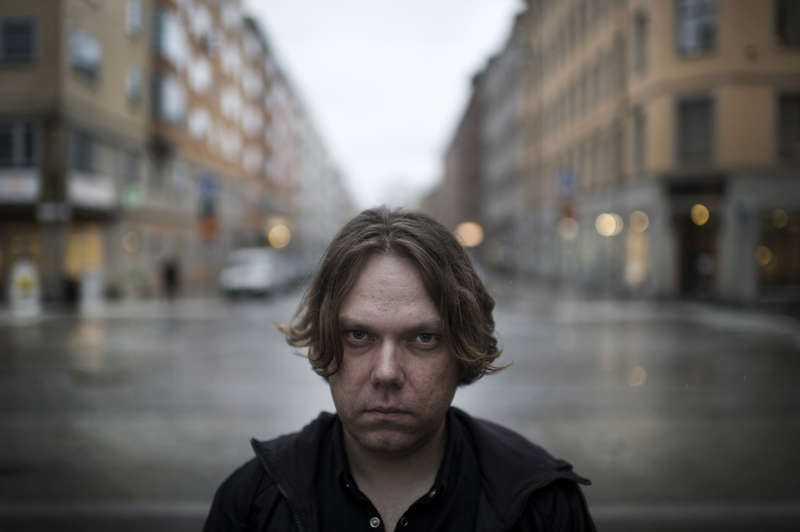 Jesper Weithz är chefredaktör för klimatmagasinet Effekt.