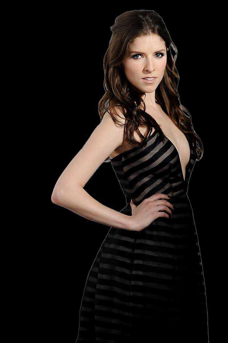 Och Anna Kendrick.