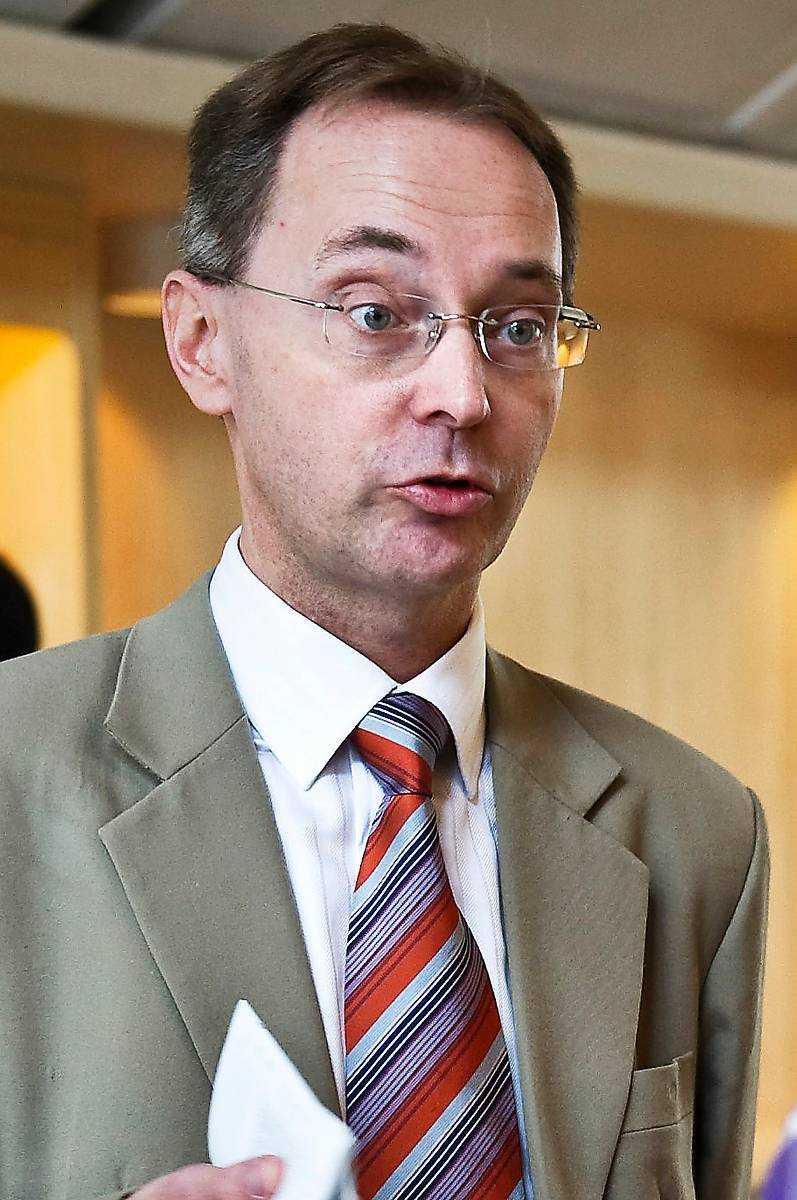 Gunnar Axén.
