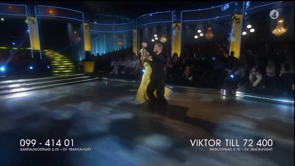 Viktor Frisk.