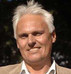 Håkan Skoglund.