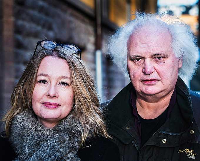 Vänsterdebattörerna Åsa Linderborgs och Göran Greiders 151 teser höjer taket för det politiska samtalet. Men en hel del drömmar försvinner på vägen i ivern att hitta vägar att vinna tillbaka arbetarklassen ur högerpopulisternas grepp, skriver Björn Werner.