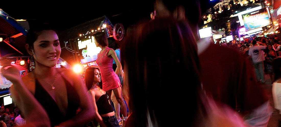 Svenskar som köpt sex i länder där sexköp är lagligt ska kunna straffas i Sverige, föreslår Socialdemokraterna. Förslaget bryter mot principen om att varje stat bestämmer över sina egna lagar, skriver justitieminister Beatrice Ask.
