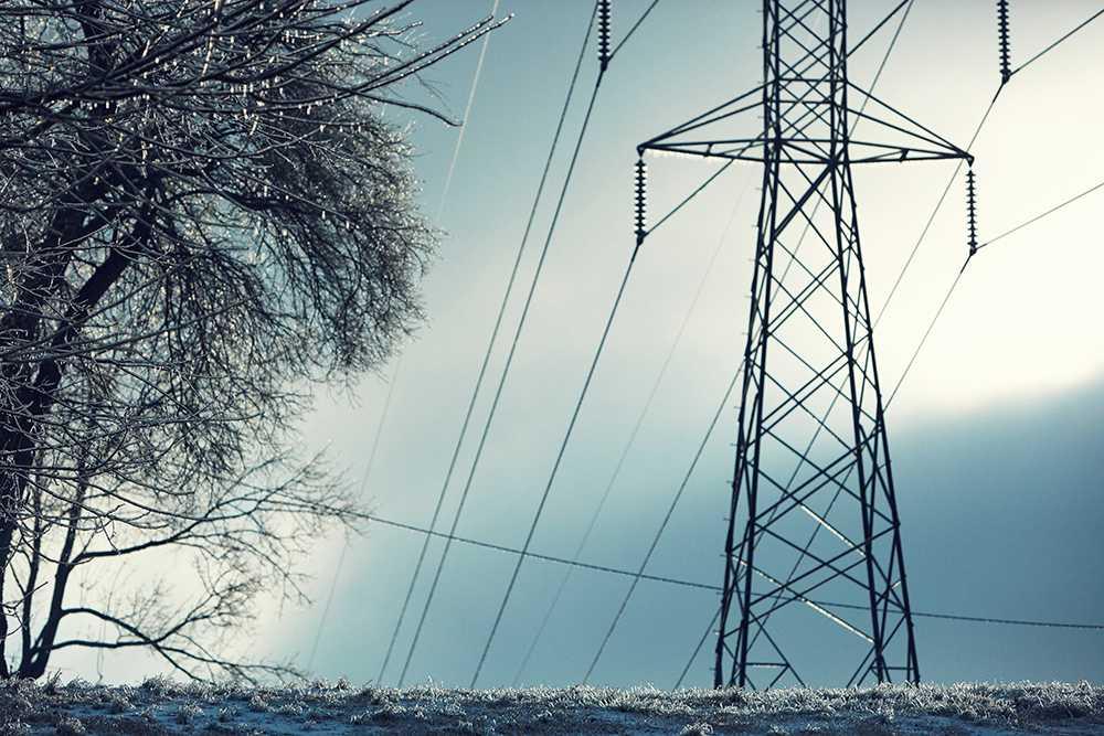 De höga elpriserna kan kosta en villaägare 2 000 kronor extra.