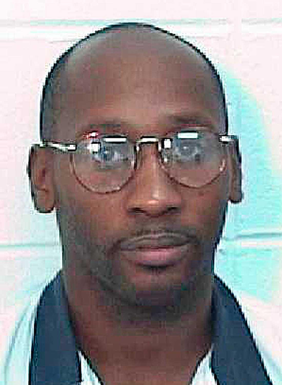 Troy Davis dömdes till döden för att ha mördat polisen Mark MacPhail i staden Savannah i Georgia, USA, 1989.