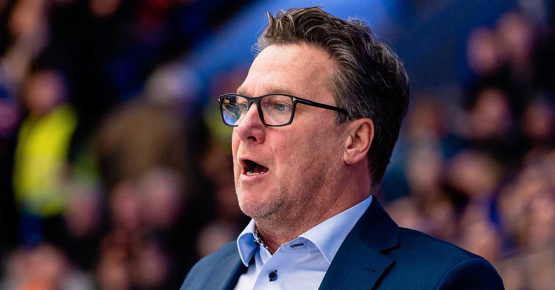 """Huvudkandidat att ta över """"nya AIK"""""""